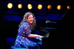 beautiful-carole king