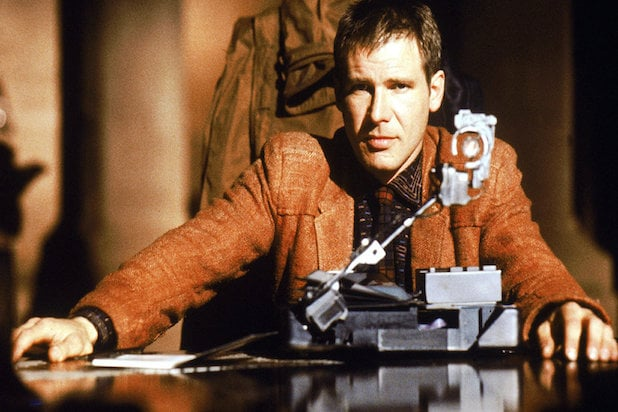 blade runner 100 percent fresh rotten tomatoes