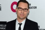 22nd Annual Elton John AIDS Foundation's Oscar Viewing Party - Arrivals