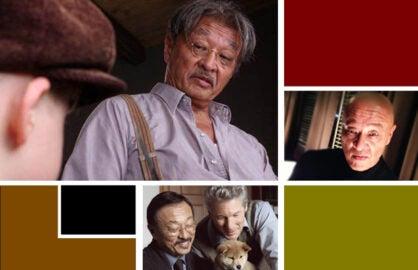 Cary-Hiroyuki Tagawa guest blog