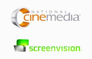 cinemedia-screenvision