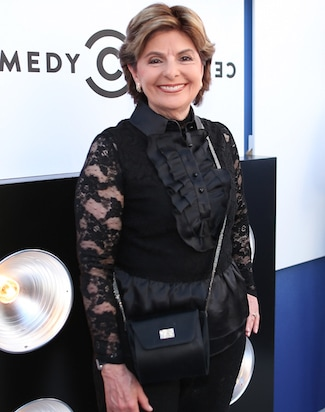 comedy-central-justin-bieber-roast-gloria-allred