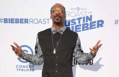 comedy-central-justin-bieber-roast-snoop-dogg.