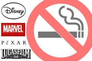 disney-smoking-ban