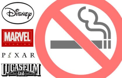 disney-smoking-ban