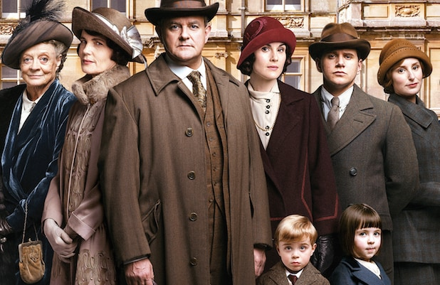 downton abbey canceled pbs bbc season 6