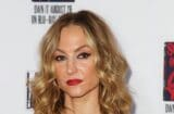 """HOLLYWOOD, CA - SEPTEMBER 06: Actress Drea De Matteo attends the Premiere Screening Of FX's """"Sons Of Anarchy"""" at TCL Chinese Theatre on September 6, 2014 in Hollywood, California. (Photo by David Buchan/Getty Images)"""