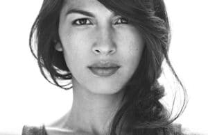 elodie-yung-of-kings-and-prophets-casting-abc-pilot