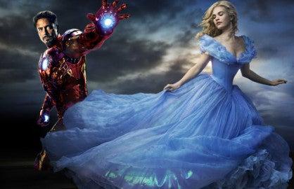 fairy-heroes