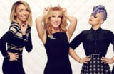 fashion-police-kathy-griffin-breaks-silence-giuliana-rancic-kelly-osbourne