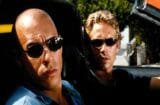 the fast and the furious facts trivia inspired by magazine article