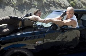 fast and furious4