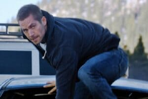 furious 7-paul walker