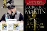 george-rr-martin-game-of-thrones-boxset