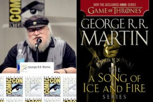 george-rr-martin-game-of-thrones-boxset