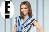 giuliana-rancic-angry-zendaya fashion police