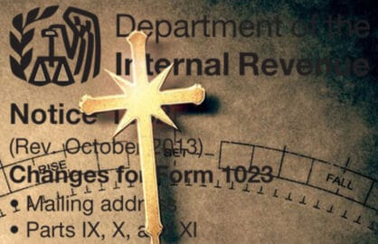 going-clear-irs