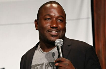 hannibal_buress