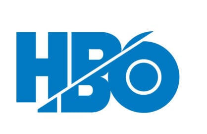 hbo_blue_logo