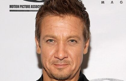 Capitol File 'Kill the Messenger' Screening With Jeremy Renner At MPAA