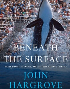 john-hargrove-beneath-the-surface