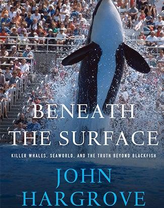 john-hargrove-beneath-the-surface