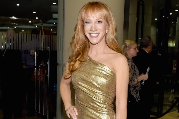 kathy-griffin-fashion-police-scandal