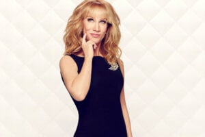 kathy-griffin-leaving-fashion-police-e