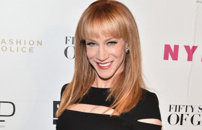 kathy-griffin-quits-fashion-police-email