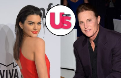 kendall-bruce-us-weekly