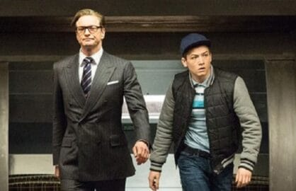 kingsman-korea