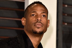 marlon-wayans-getty-images NBC