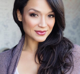 Mayte Garcia Biography ex Wife of Price who was dead