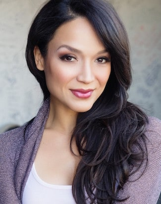 mayte garcia abc the kingmkers