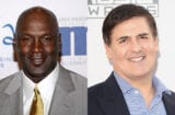 mark cuban michael jordan richest in sports