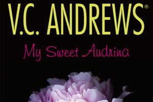 Lifetime Greenlights 'My Sweet Audrina' Adaptation