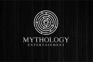 Mythology Entertainment
