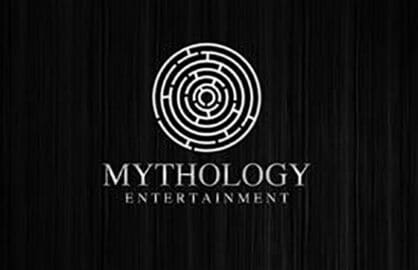 Mythology Entertainment