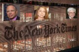 nytimes-baquet-abramson-carter