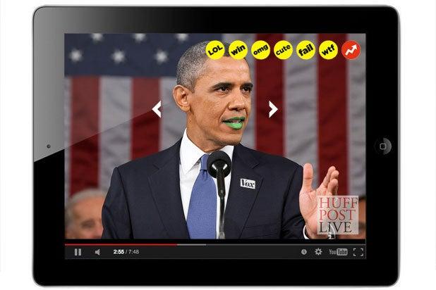 obama-digital