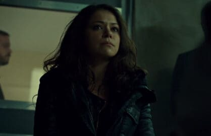 'Orphan Black' Season 3 First Scene (Video)