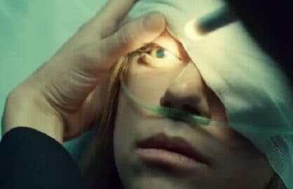 Orphan Black Season 3 Trailer (BBC America)