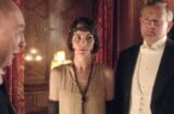 pbs downton abbey season 5 finale