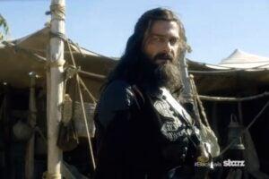 ray-stevenson-blackbeard-starz-black-sails-season-3