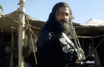 ray-stevenson-blackbeard-starz-black-sails-season-3