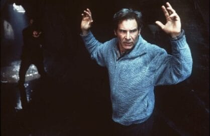 Arnold Kopelson, Oscar-Winning 'Platoon' Producer, Dies at 83