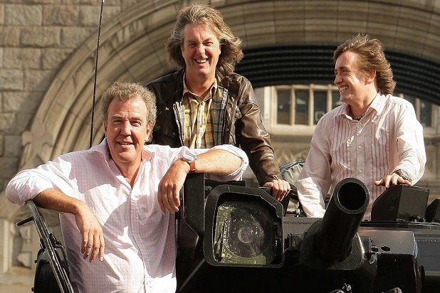 grand tour season 2 episode 12 download