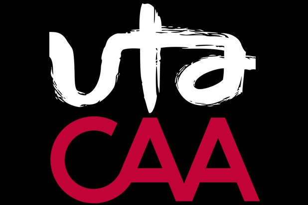 CAA and UTA Settle 'Lawless, Midnight Raid' Lawsuit