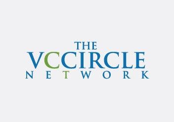 vcc circle logo