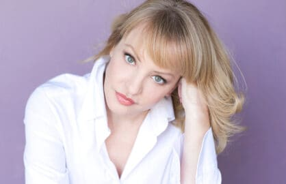 wendi mclendon covey to host lambda legal liberty awards